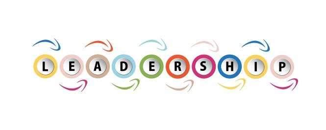 leadership-3331244_1920